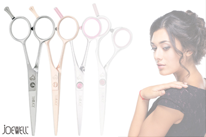 JOEWELL CLASSIC SCISSORS | OFFICIAL UK STOCKISTS